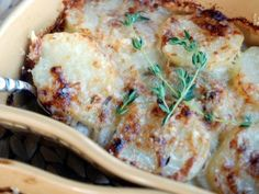 heavenly scalloped potatoes 1_small