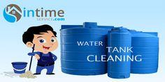 Cleaning Service, Water Tank, Innovation, Chennai, Boys, Fictional Characters, Dunk Tank, Baby Boys, Senior Boys