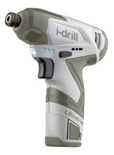 Image result for product design drills