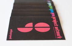 The catalogue concept