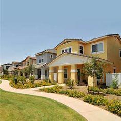 99 Best Senior Apartments Images Senior Apartments Senior Living Communities Senior Citizen