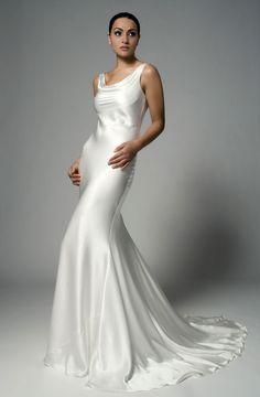 Sanyukta Shrestha Bridal Couture 2012 - Eco couture designer for Luxury Designer Wedding dresses, Bespoke bridal gowns, fashion and evening wear, London, UK