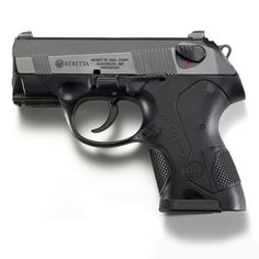 Beretta PX4 Storm 13Rd 9mm 3 Semi-Auto Pistol left Find our speedloader now!  http://www.amazon.com/shops/raeind