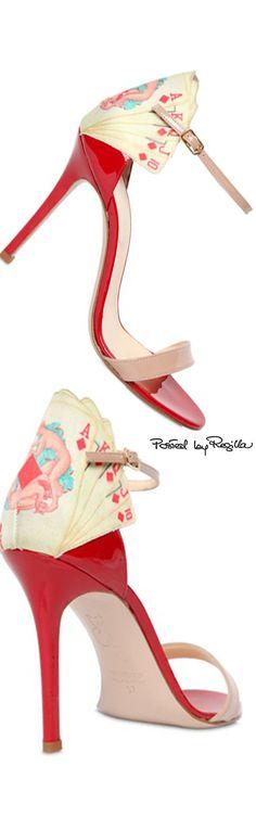 Essence of Fashion ~ Opulent Look ♦︎ Accessorize ♦︎Regilla ⚜  Una Fiorentina in California