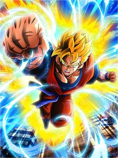 Dragon ball Z/GT/S Future Gohan SSJ card [Xkeeperz] by on DeviantArt Latest Window Blin Fan Anime, Anime Art, Deviant Art, Dragon Ball Z, Mirai Gohan, Kid Goku, Fanart, Cartoon Shows, Sketches
