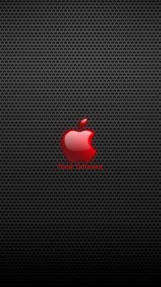 Apple Iphone, Iphone 7 Price, Apple Logo Wallpaper Iphone, Iphone Wallpapers, 5s Cases, Iphone 7 Plus, Smartphone, Phone Cover, Phones