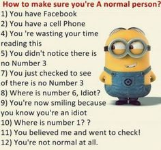 For the love of minions here are some best Most hilarious Funny Minions Picture Quotes . ALSO READ: Minion Birthday Meme ALSO READ: Top 20 funny pumpkin faces Minion Humour, Funny Minion Memes, Minions Quotes, Minion Sayings, Funny Humor, Hilarious Jokes, Stupid Funny, Funny Love, Funny Texts