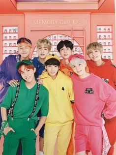 7 boys were normal friends even in high school. But not all friendship passes … – BTS Wallpapers Kim Namjoon, Kim Taehyung, Bts Bangtan Boy, Seokjin, Foto Bts, Yugyeom, Youngjae, Bts 4th Muster, Bts Concept Photo