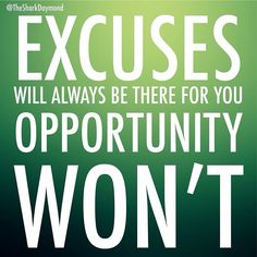 It's Saturday! No excuse not to #grind! Opportunity awaits to #MakeBossMoves! #jpate #realestate #motivation #hustle #realestatepate