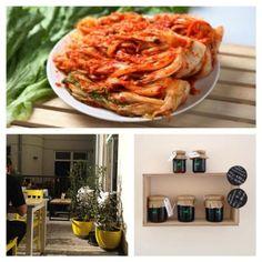 https://www.facebook.com/Kamo.Bar.Grill #food #foodporn #yum #instafood #yummy #amazing #instagood #photooftheday #dinner #lunch #fresh #tasty #food #delish #delicious #eating #foodpic #foodpics #eat #hungry #foodgasm #hot #foods