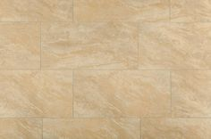 BuildDirect – Porcelain Tile - Gemma Stone Series – Sand - Multi View