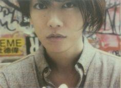 出ましたよ♪ |egao ~健くんに夢中♡~