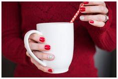 Image result for nail art flat lay