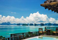 Hotel-Koh-Yao-Noi-Thailand