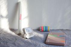 MT pásky, Mt tapes, washi tapes, japonské dekorační lepicí pásky z rýžového papíru, transparentní, popisovatelné, odnímatelné, designové, hravé dekorace, dárkové balení, gifts, wrapping, papelote - nové české papírnictví