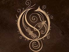 one of my favorite favorites! :D Opeth