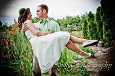 J. Amlin Photography | Award Winning | Windsor, Ontario | Windsor - Toronto wedding photography