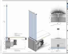 #ClippedOnIssuu from Nathaniel richards revit sample