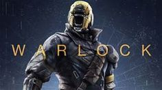 destiny the game - Yahoo Search Results Yahoo Image Search Results