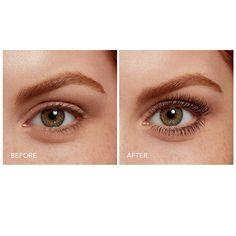 ad2ebe50cfe Thrive Causemetics Liquid Lash Extensions Mascara™ Mascara Tips, Best  Mascara, How To Apply