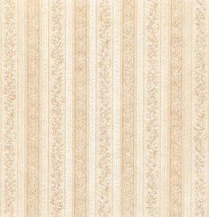 Обои английские для стен Theatre Chelsea Decor Wallpapers CW30818 Шторы, Домашний Декор