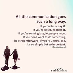 First Relationship Tips - - - Relationship Posts - Relationship Advice Books - Relationship Teksten Words Quotes, Wise Words, Me Quotes, Motivational Quotes, Inspirational Quotes, Freud Quotes, Faith Quotes, Communication Relationship, Relationship Tips