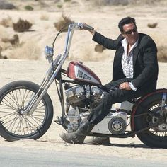The Gent's bike from hell ride, (a flyrite chopper) Classic Harley Davidson, Harley Davidson Chopper, Harley Davidson Motorcycles, Harley Bobber, Harley Bikes, Bobber Bikes, Bobber Motorcycle, Motorcycle Quotes, Women Motorcycle