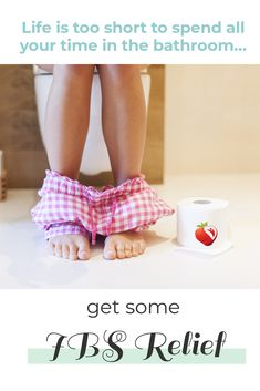 reduce your IBS symptoms in just over a week! Ibs Bloating, Reduce Bloating, Reduce Inflammation, Natural Treatments, Ibs Flare Up, Ibs Relief, Ibs Symptoms, Energy Level