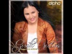 Giselli Cristina  Espirito Santo