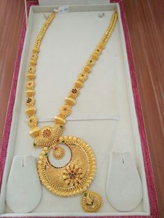 Jewelry Rings For Kids . Jewelry Rings For Kids Gold Bangles Design, Gold Earrings Designs, Gold Jewellery Design, Necklace Designs, Italian Gold Jewelry, Gold Jewelry Simple, Trendy Jewelry, Gold Mangalsutra Designs, Jewelry Patterns