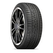 Sumitomo Htr A S P02 245 45r19 Performance Tyres Tyre Size Best Deals Online
