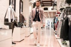 #rionefontana #Journal #Summer #Dandy #man #look #fashion #blog #blogger #social #jacket #Bagnoli #sartoria #Napoli #giacca #uomo #pochette #papillon #Fefè #glamour #camicia #Etro #shirt #pantaloni #trousers #MichalCoal #scarpe #shoes #sneakers #BePositive #gilet #waistcoat #Circolo1901 #elegance #colors #manswear #newcollection #ss17 #pe17 #spring #primavera #estate #shopping #shop #online #store #negozio #Treviso #Mestre #Montebelluna #Veneto #Italia #italian #style
