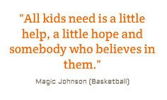 #coaching #basketball #quote  - someday i'm going to be this kind of coach! never stop believing in those who work hard (:
