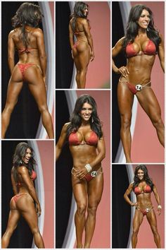 Amanda Latona------http://www.fitnessgeared.com/forum/forum/ Fitnessgeared bodybuyilding forum is where Bodybuilders share there expereince and knowledge of building muscle and educate the use of nutrition,supplements and anabolic steroids to meet all your fitness goals