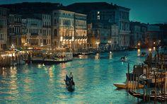 Promoção para várias cidades da Itália a partir de R$ 1.521