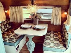 Outstanding 15 Best RV Remodeling Idea Designs for Your Van https://ideacoration.co/2018/06/09/15-best-rv-remodeling-idea-designs-for-your-van/ Having a remodeled RV means you can have your very own house in all different places. A RV remodeling idea involves creativity and personality. Our 16 best RV remodeling idea designs for your van might inspire you more. Or at least, it will boost your courage to get your very own RV remodeling idea.