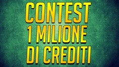 CONTEST FIFA 15 - 1.000.000 DI CREDITI