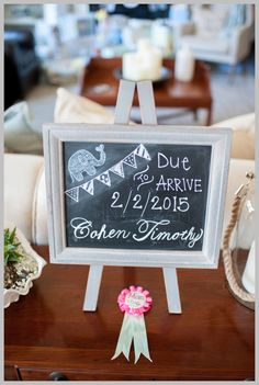 [Baby Shower Ideas] Two Reasons to Buy a Diaper Cake   #BabyShowerDecorations