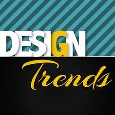 Graphic Design Trends   Cowley