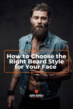 Beard Growth, Beard Care, Beard Styles For Men, Hair And Beard Styles, Lillith Goddess, Guys Grooming, Best Beard Oil, Aesthetics Bodybuilding, Beard Shapes