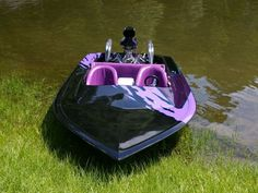 Cool Boats, Small Boats, Speed Boats, Power Boats, Jet Boats For Sale, Drag Boat Racing, Lake Boats, Flat Bottom Boats, Pontoons