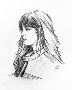 Ideas For Music Drawings Sketches Fun Art Drawings Simple, Sketches, Art Sketchbook, Art Drawings, Kpop Drawings, Drawing Sketches, Art, Portrait, Aesthetic Art