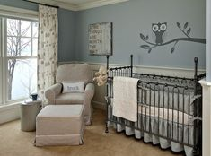 Google Image Result for http://stagetecture.com/wp-content/uploads/2012/12/gender-neutral-nursery-ideas.jpg