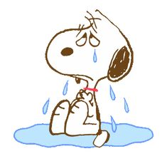 LINE Official Stickers - Super Spring Snoopy Animated Stickers Example with GIF Animation Gifs Snoopy, Snoopy Images, Snoopy Pictures, Snoopy Quotes, Woodstock Snoopy, Snoopy Love, Peanuts Cartoon, Peanuts Snoopy, Animiertes Gif