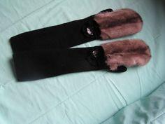 mink&cashmere