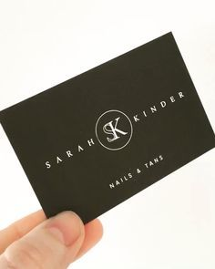 Foil Business Cards, Business Cards Layout, Professional Business Card Design, Luxury Business Cards, Modern Business Cards, Business Card Logo, Business Design, Lawyer Business Card, Business Card Design Inspiration