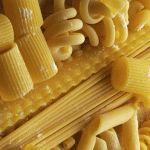 Dieta cu paste fainoase italiene, rezultate vizibile rapid Arm Workouts Without Weights, Lose Arm Fat Fast, Wall Push Ups, Kefir, Food, Hoods, Meals