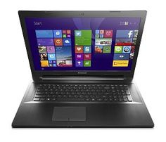 best gaming laptop under 500A laptop is an integral piece of equipment that everyone needs to own. Laptops are as perfect for editing documents and files on the run as they are for playing a game when traveling. A laptop has several uses, and gaming is definitely one of them ...