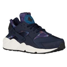watch 766a4 f19d0 Nike Air Huarache, Foot Locker, Aerobics, Sock Shoes, Shoe Game, Beanies