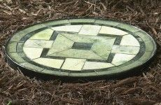 Codeicular Stepping Stone Design » Picture 157